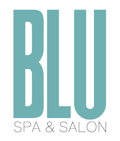 BLU Spa & Salon